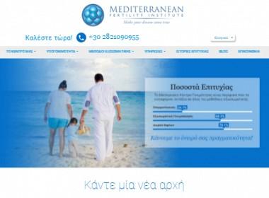 Εταιρική Ιστοσελίδα Ivfgreece